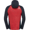 The North Face M's Verto Prima Hoodie TNF Red